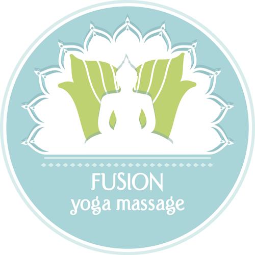 Fusion Yoga et Massothérapie