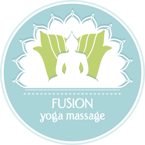 Fusion Yoga Massage